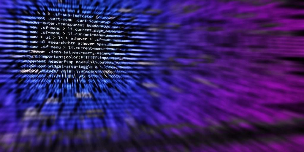New Programming Language by OpenAI