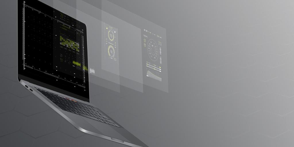 Harmony OS: a new era of digital ecosystems
